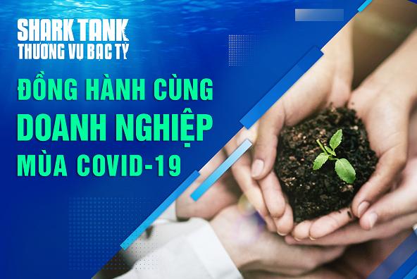 shark-tank-x-dong-hanh-cung-startup-mua-dich-covid-19