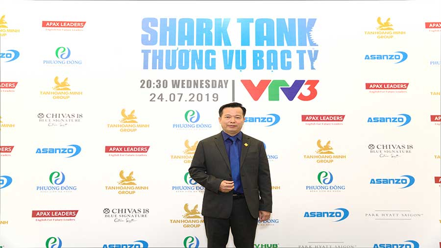 shark-nguyen-thanh-viet-toi-khong-khong-che-tien-dau-t-vao-cac-startup-mua-3