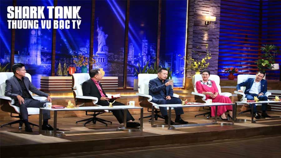 shark-binh-tu-choi-dau-t-vi-start-up-khong-phai-ng-oi-hanh-tinh-nay