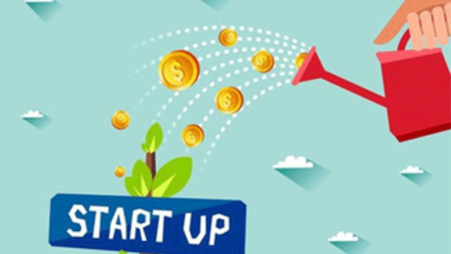 chinh-sach-ho-tro-khoi-nghiep-den-bao-gio-startup-moi-tiep-can-hieu-qua