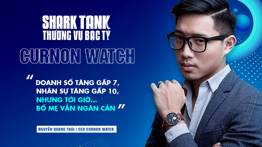 viec-len-shark-tank-da-dem-lai-hieu-ung-truyen-thong-khong-lo-cho-curnon-watch