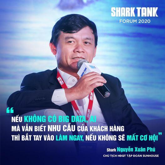 shark-phu-phan-bien-loi-tien-doan-cua-chu-tich-fpt-telecom