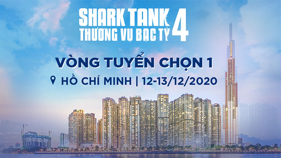 lich-ghi-hinh-vong-tuyen-chon-shark-tank-mua-4