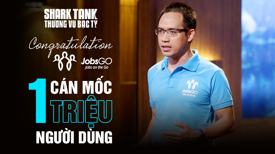 tung-bi-nhan-xet-khong-co-gi-moi-startup-van-phat-trien-tot-trong-2-n-m-can-moc-1-trieu-ng-oi-dung