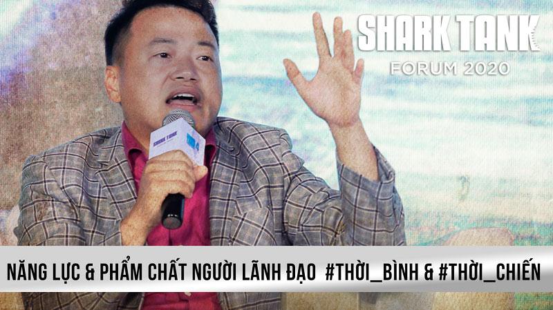 shark-binh-chi-ro-su-khac-nhau-n-ng-luc-and-pham-chuc-cua-ng-oi-lanh-dao-trong-thoi-binh-and-thoi-chien