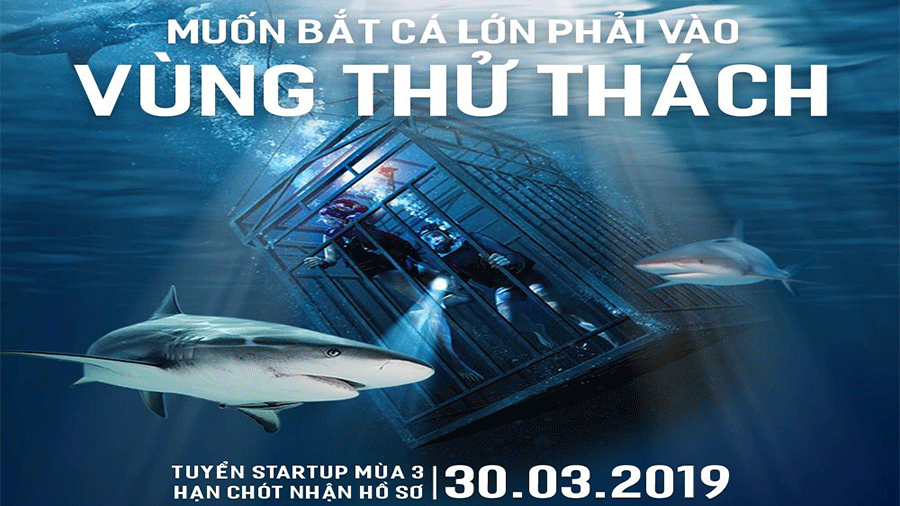 thong-bao-tuyen-start-up-mua-3