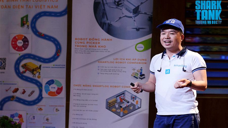 bi-kip-thuyet-trinh-giup-startup-goi-von-thanh-cong