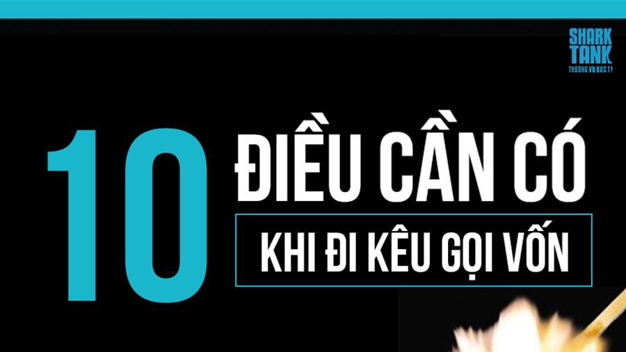 10-l-u-y-startup-can-co-tr-oc-khi-di-goi-von