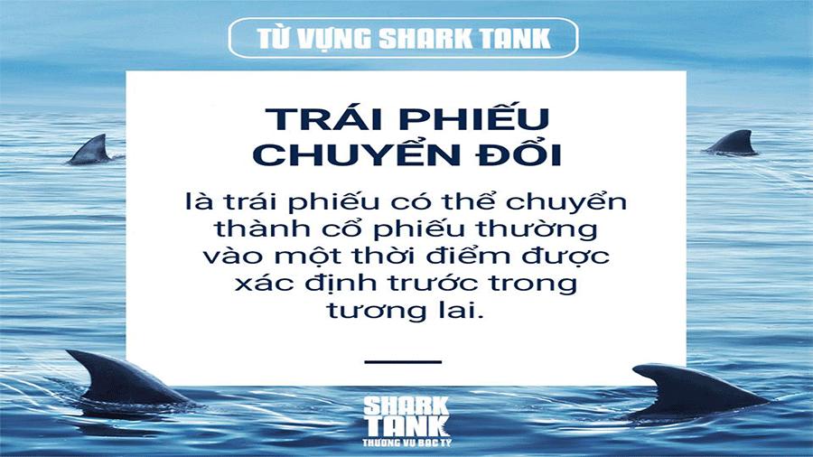 tu-vung-shark-tank-trai-phieu-chuyen-doi-la-gi