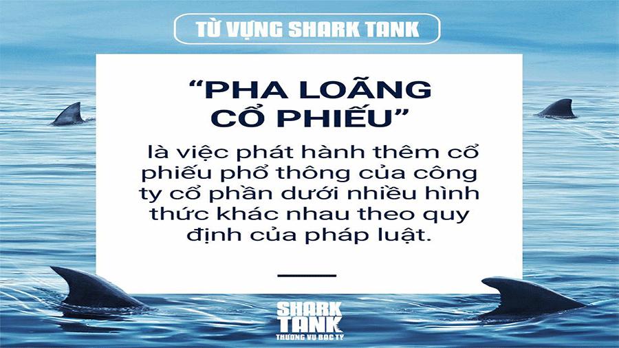 tu-vung-shark-tank-pha-loang-co-phieu