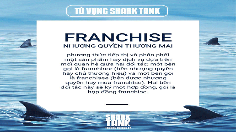 tu-vung-shark-tank-franchise-nh-ong-quyen-th-ng-mai