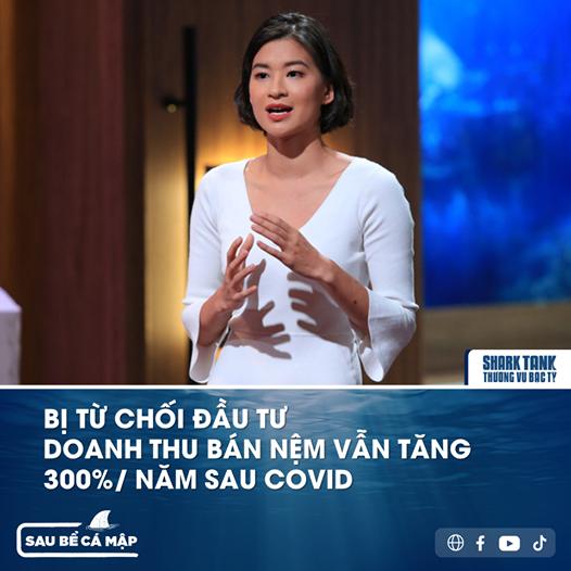 hot-girl-ban-nem-bi-cac-shark-tu-choi-dau-t-doanh-thu-van-t-ng-300-n-m-covid