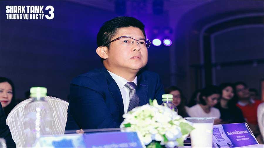 noi-long-cua-shark-dzung-nguyen-chon-nha-dau-t-c-ng-nh-chon-chong-startup-neu-vi-tien-ma-dinh-thinh-hang-nang-tu-cac-quy-ngoai-co-the-se-phai-hoi-han-trong-t-ng-lai