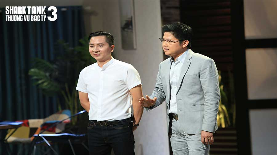 lan-dau-tien-trong-lich-su-shark-tank-viet-nam-ca-map-len-goi-von-ho-startup-3-shark-con-lai-khong-ngan-ngai-rot-moi-ng-oi-2-trieu-usd