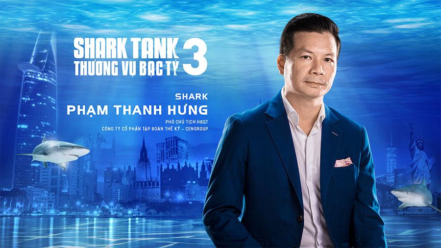 ca-map-chinh-dau-tien-cua-shark-tank-vn-mua-3-lo-dien