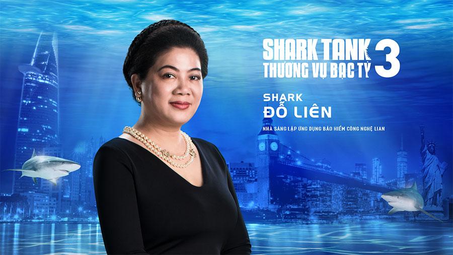 nu-doanh-nhan-u60-ngoi-ghe-nong-shark-tank-viet-nam-mua-3