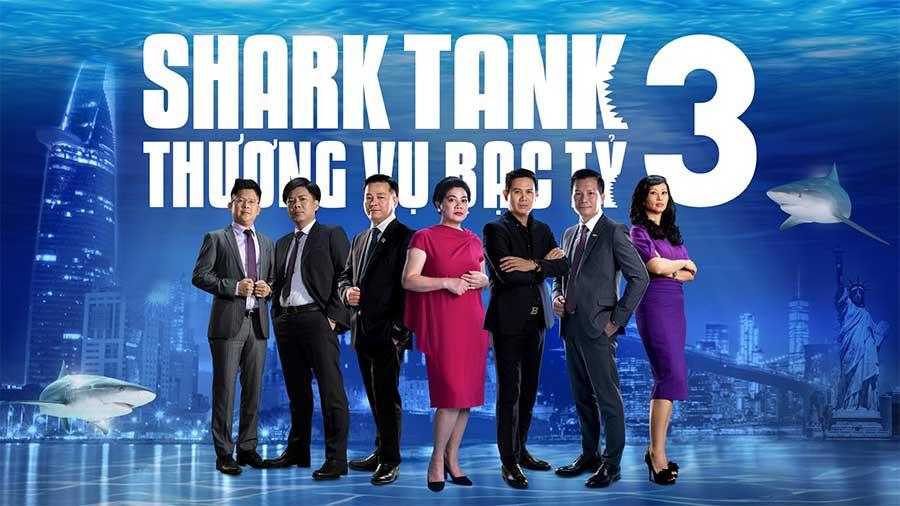 lo-dien-7-nha-dau-t-tam-co-cua-shark-tank-viet-nam-mua-3