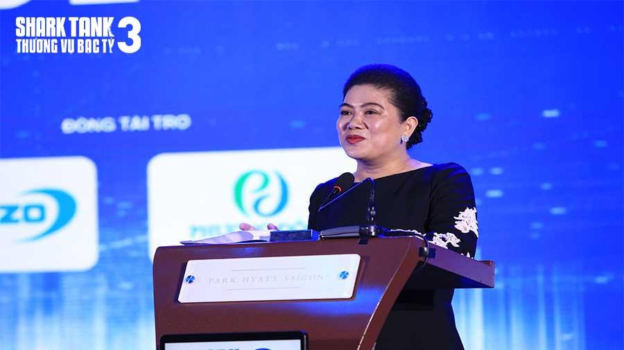 shark-lien-toi-khong-dat-gioi-han-tai-chinh-nao-cho-cac-startup