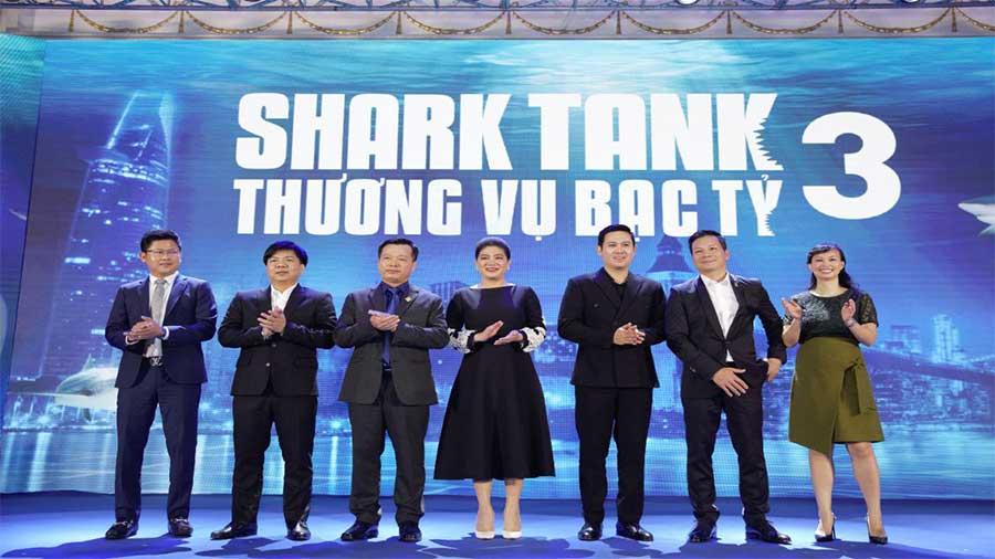 shark-tank-mua-3-se-khong-gioi-han-so-tien-dau-t-cho-du-an