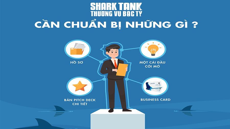 can-chuan-bi-gi-khi-len-shark-tank-viet-nam-mua-3