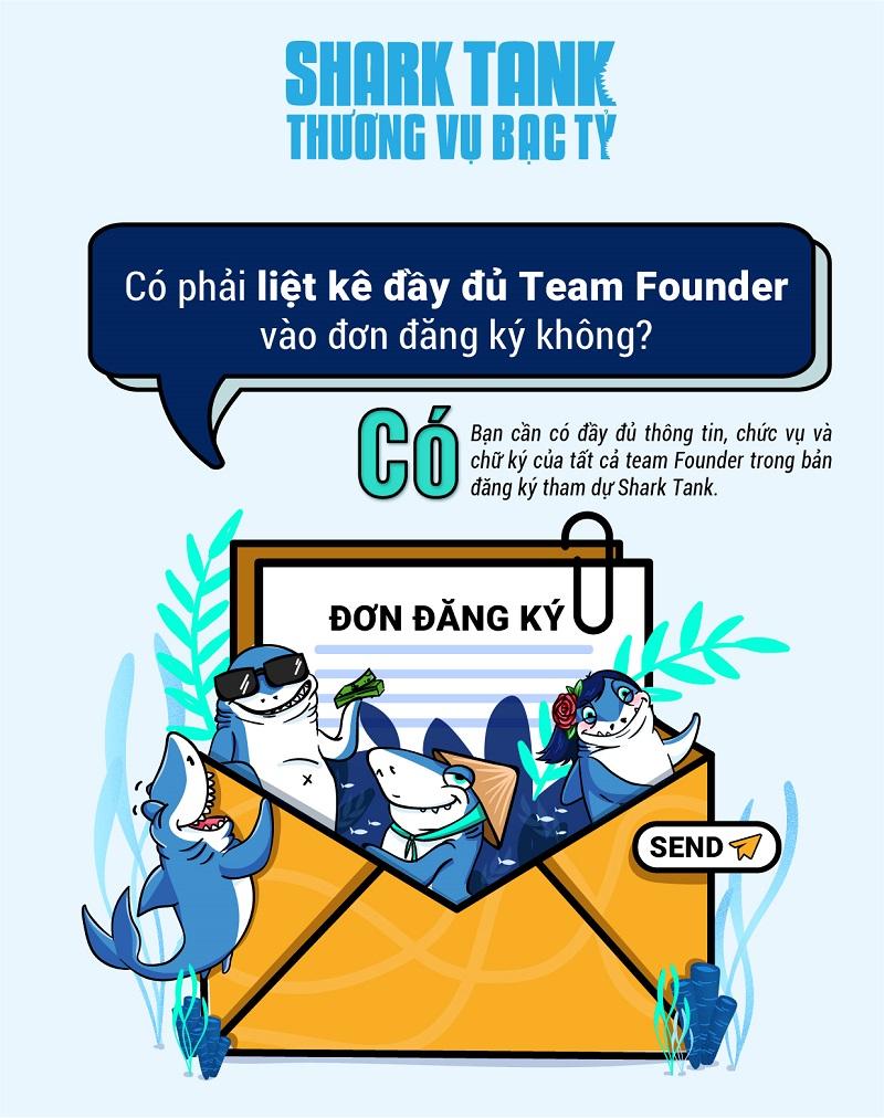 qanda-co-phai-liet-ke-day-du-team-founder-vao-d-n-d-ng-ky-khong