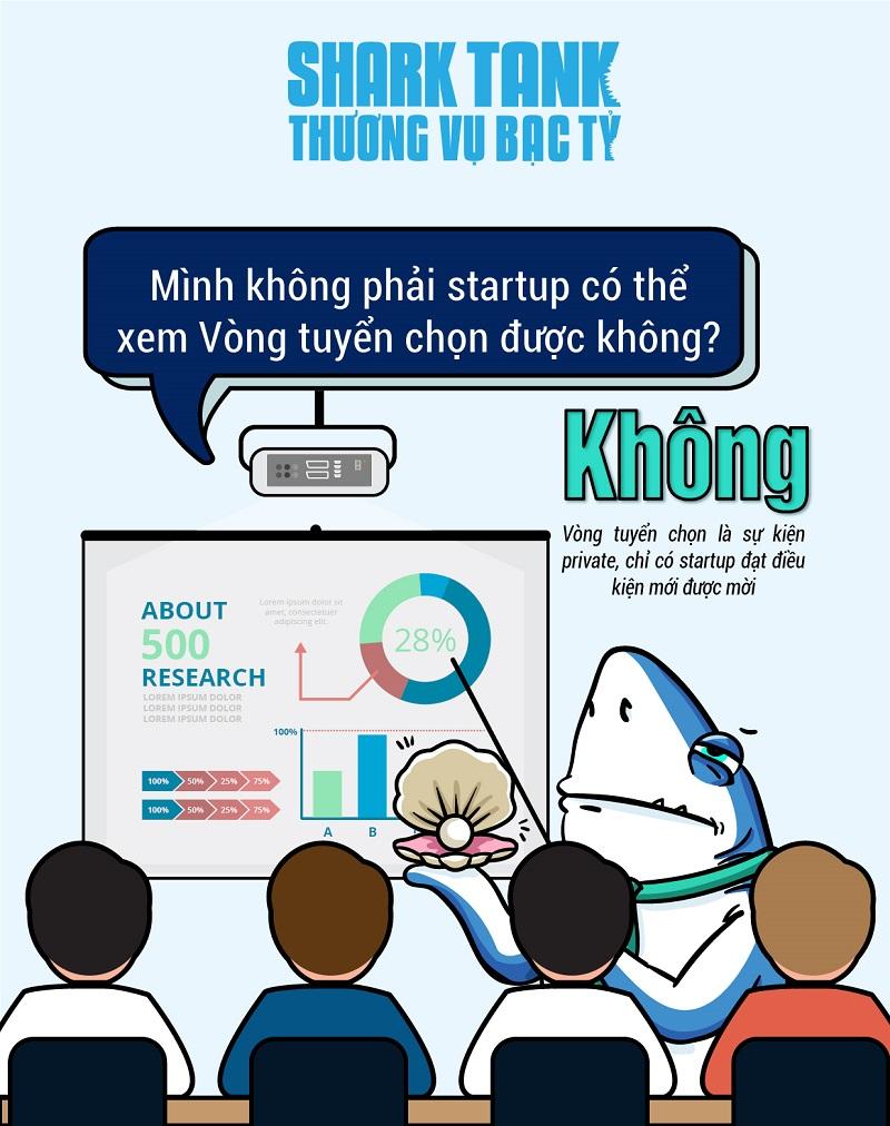 qanda-minh-khong-phai-startup-co-the-xem-vong-tuyen-chon-d-oc-khong