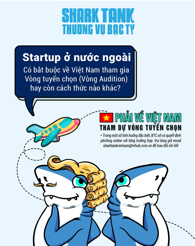 startup-o-n-oc-ngoai-co-bat-buot-ve-viet-nam-tham-gia-vong-tuyen-chon-vong-audition-hay-con-cach-thuc-nao-khackhac