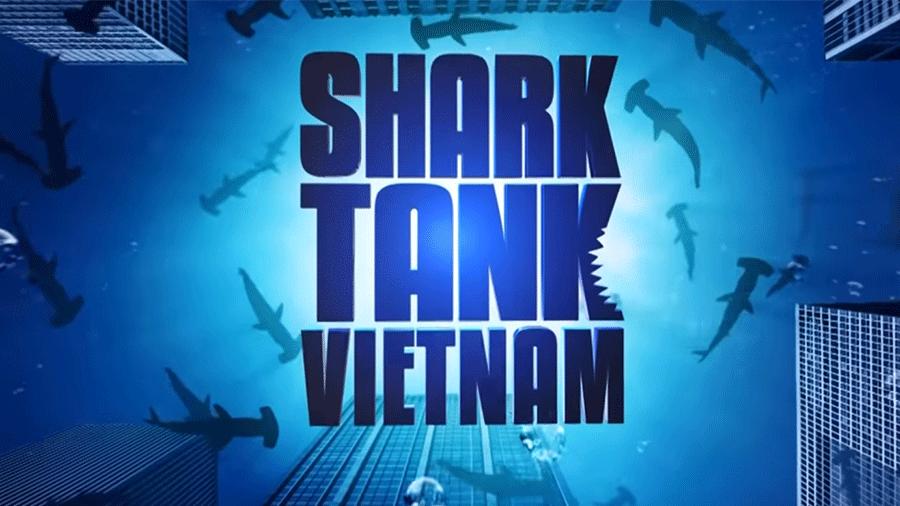 danh-nhieu-gio-xep-hang-voi-400-ng-oi-tham-gia-casting-shark-tank-toi-moi-biet-viec-lua-chon-dien-ra-khoc-liet-nh-the-nao