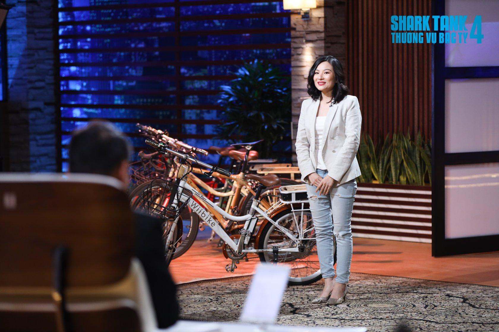 shark-binh-tiep-tuc-chan-chinh-startup-ngao-dinh-gia-cong-ty-150-ty-dong-khi-moi-ban-300-xe-dap-dien