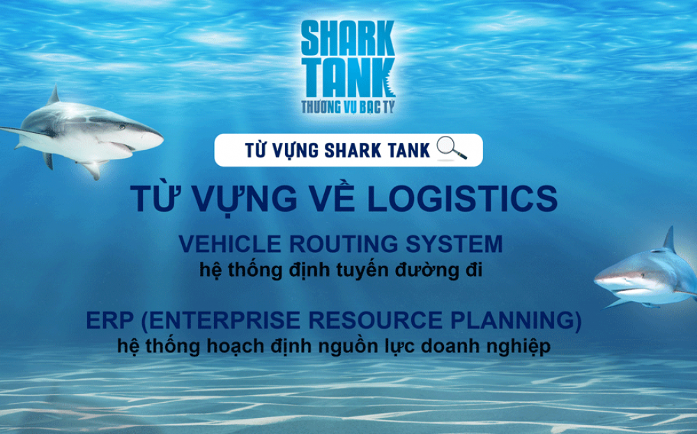tu-vung-shark-tank-thuat-ngu-ve-logistic