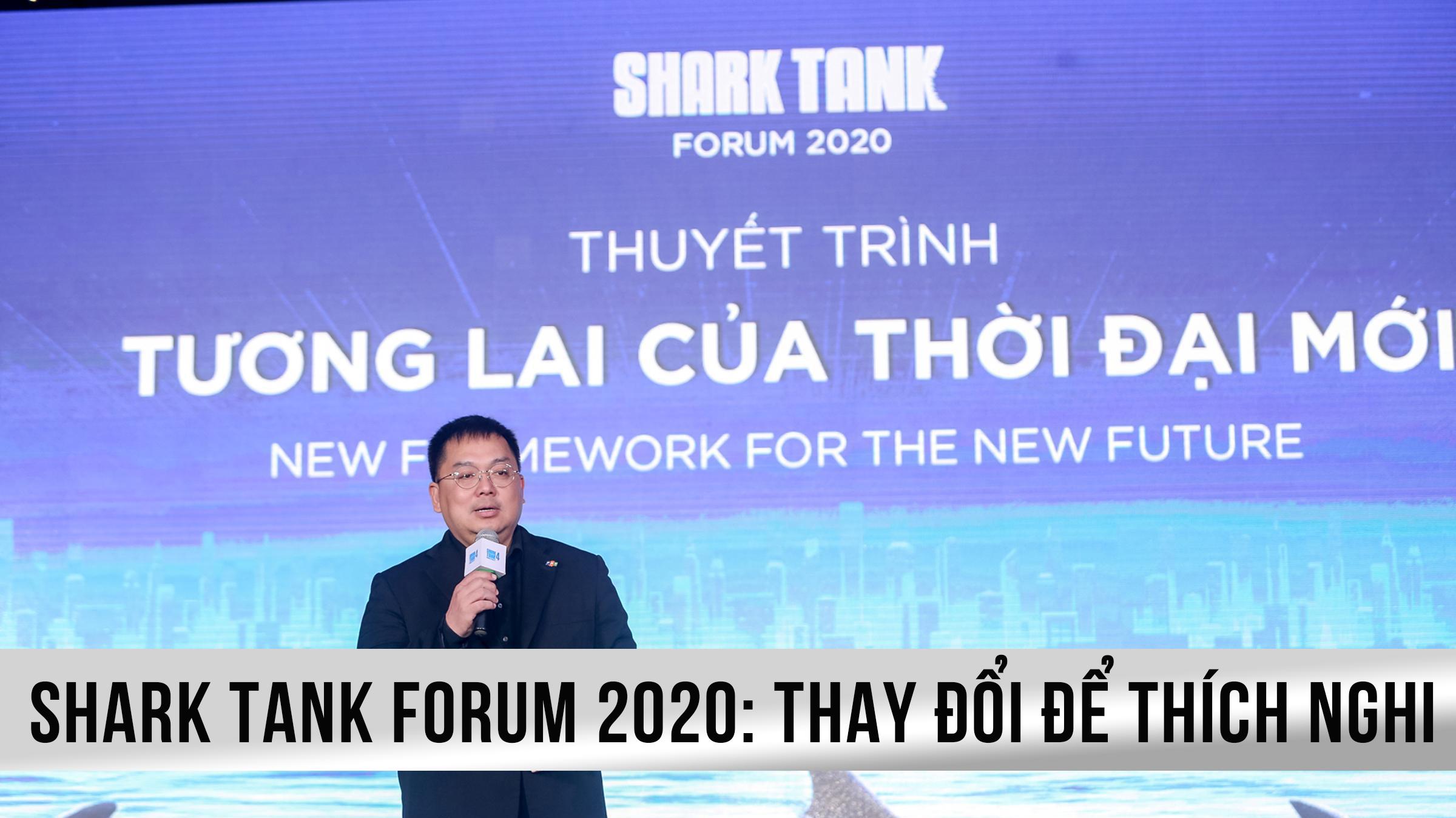shark-tank-forum-2020-thay-do-i-de-thi-ch-nghi
