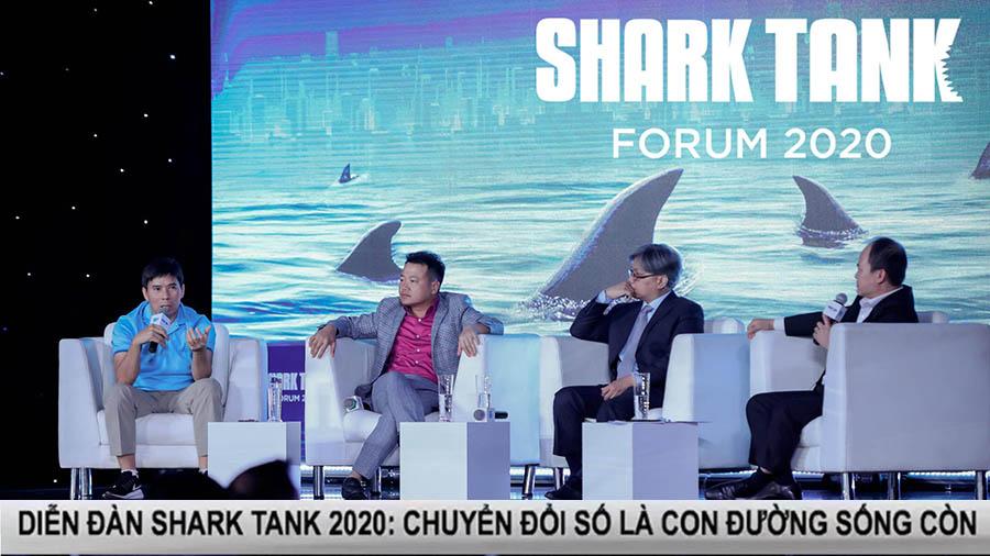 dien-dan-shark-tank-2020-chuyen-doi-so-la-con-d-ong-song-con