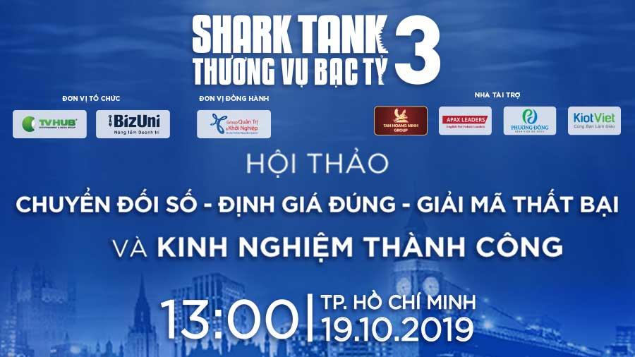 he-lo-dau-tien-ve-nhung-dien-gia-se-xuat-hien-tai-hoi-thao-shark-tank-2019